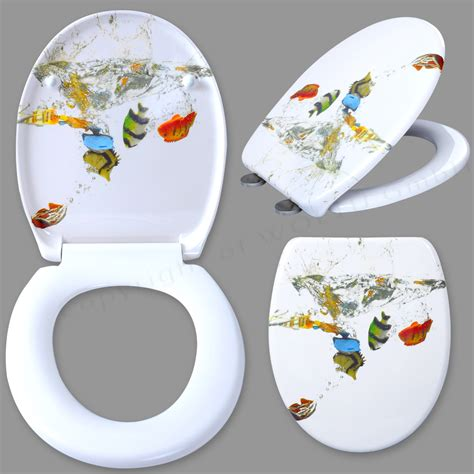 wc sitz mit wasserspülung toilettensitz toilettendeckel klodeckel wc sitz deckel mit