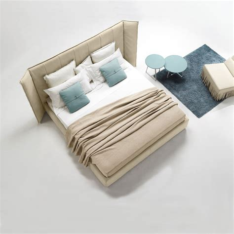 wind bed wind night casarredo