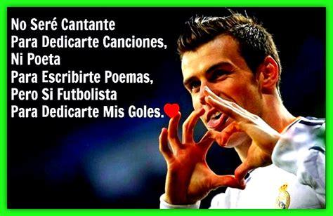 imagenes motivadoras sobre el futbol imagenes de futbol con frases motivadoras antes de un