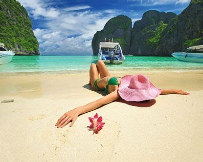 best last minute vacation 10 best images about vication spots on