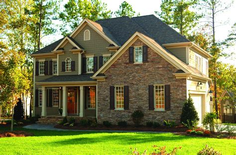 homes com home values topeka home values report what s your home worth