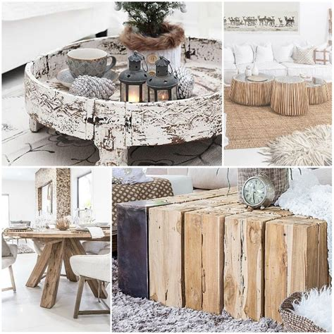 furniture inspired by nature and ethnic culture my desired home