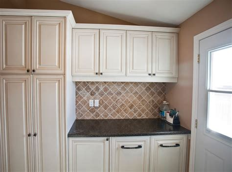 Cabinets For Laundry Room Storage Cabinets Laundry Room Storage Cabinets