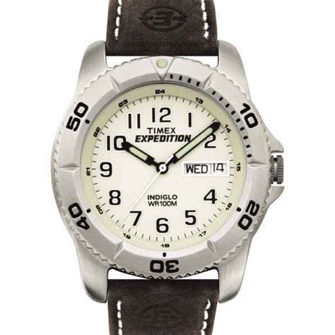 Expedition 6673 Brown my jewelers club