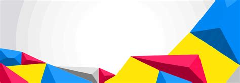 design grafis power point kumpulan contoh desain background kreatif keren banget