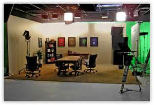 Home Design For 2500 Sq Ft video production studio and sound stage pleasanton ca