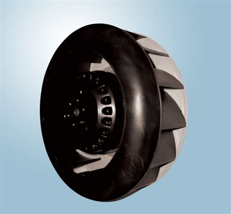 forward curved centrifugal fan china backward curved centrifugal fans kc15 2m 190