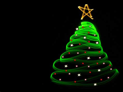 animated christmas tree wallpaper 24 animated wallpapers merry