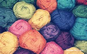 Crochet fridays crocheters in central ct plainville ct meetup