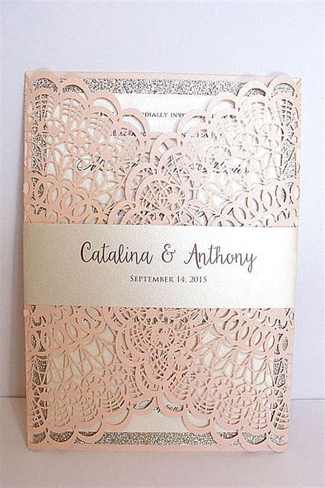 Wedding Invitation Vintage by Vintage Ideas For Wedding Invitations 17 187 Make Me Happy