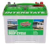 interstate boat batteries marine batteries interstate batteries