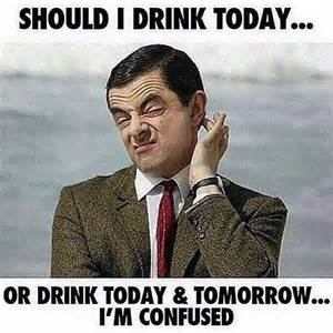Funny Confused Memes - 30 most funniest mr bean memes of all the time