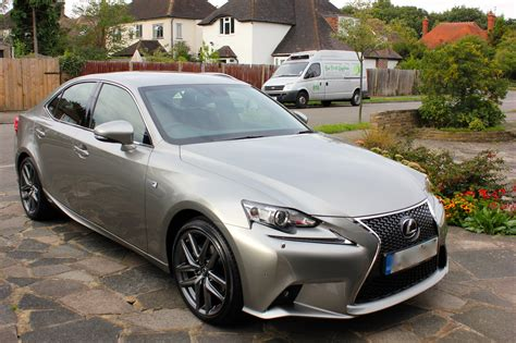lexus atomic silver my 2014 atomic silver is350 f sport is quot on sea quot page 2