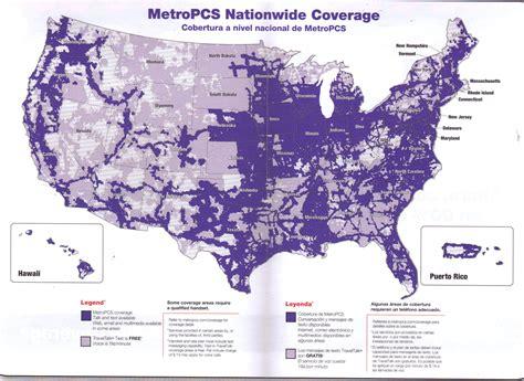metro pcs coverage map usa modal title