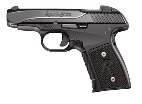 best ccw best single stack 9mm concealed carry 2014 the