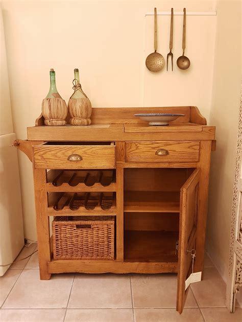 mobile porta vini mobile porta vini come scegliere i porta bottiglie vino