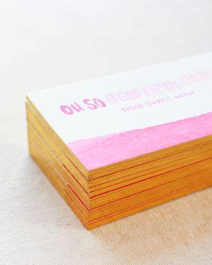 letterpress business cards india 68 best hair images on hairstyles make up and