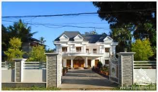 Best Home Design Free best kerala home designreal estate kerala free classifieds