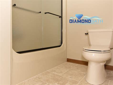diamond bathtubs blog archives diamond bath remodeling
