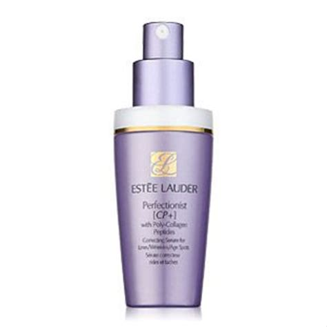 Product Review Estee Lauder Perfectionistpower 3 by Estee Lauder Perfectionist Cp R Wrinkle Lifting Firming