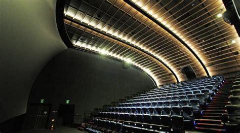 film bioskop di bec cgv blitz cinema tambah layar di istana bec bandung