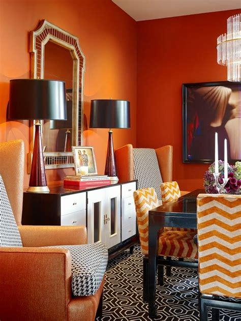 Farbliche Wandgestaltung Wohnzimmer by Farbliche Raumgestaltung Wohnzimmer