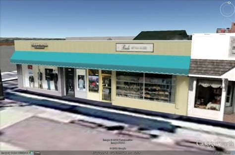 post office plymouth mi plymouth michigan in 3d my map