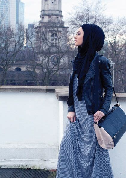Otha Tunique leather jackets with maxis gt i always how to wear