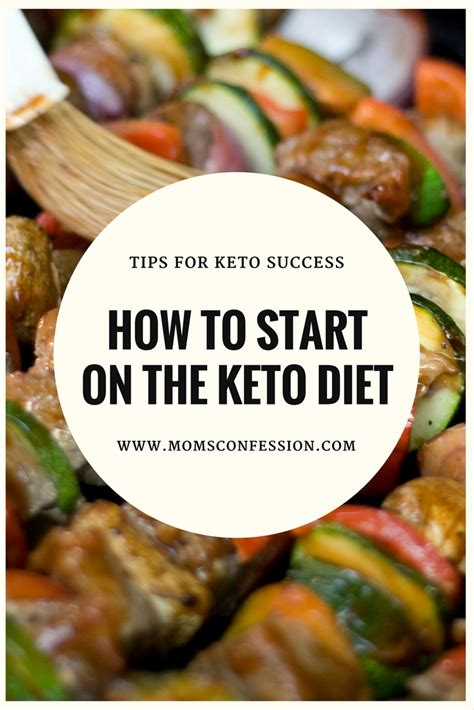 keto the complete guide to success on the ketogenic diet including simplified science and no cook meal plans books ketogenic diet weight loss basics for beginners