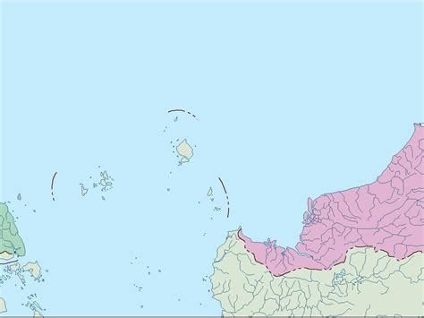 malaysia vector map malaysia vector map eps illustrator map digital maps