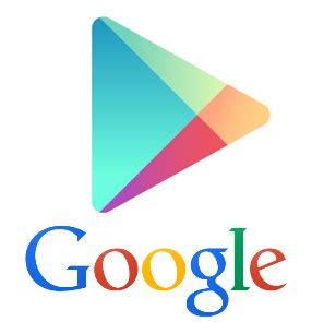 play store free google to punish play store apps that don t abide the user