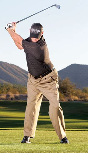 golf swing faults and fixes quick tips to play better golf tips magazine