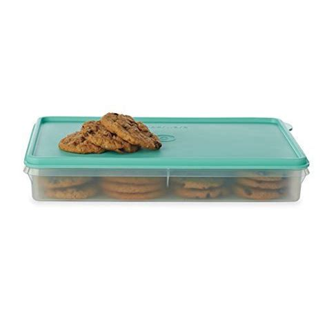 Tupperware Wall Container 178 best images about tupperware products on