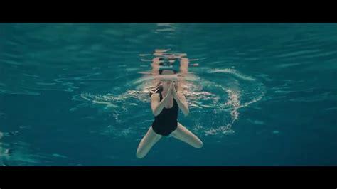 film like one day walk run swim bike do it like a girl anne hathaway