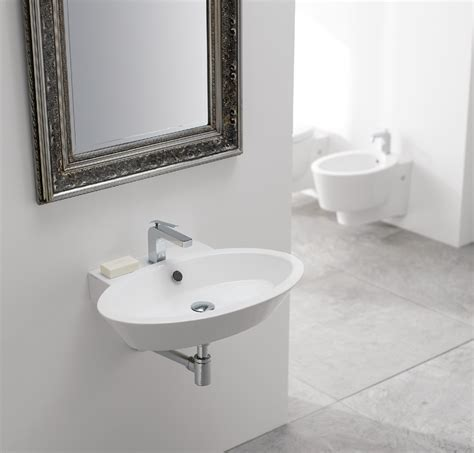 costo bagno disabili costo bagno disabili duylinh for