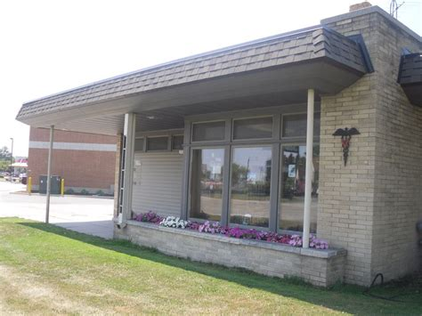 Cottage Grove Vet Veterinarians Cottage Grove Wisconsin Cottage Grove Veterinary Clinic