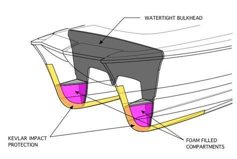 catamaran hull structure aspen 28 c90 cruiser power catamaran photos catamaran li