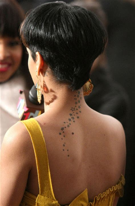 step by step short women cliper haircuts this day for hairstyle step short haircut for girls