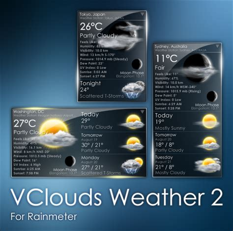 miui best themes 2014 63 new best rainmeter themes skins for windows pc 2014