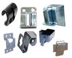 Hon Metal Bookcase File Cabinet Parts Amp Accessories