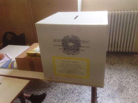 ufficio elettorale comune di firenze domande per scrutatori a cascina ecco il termine ultimo