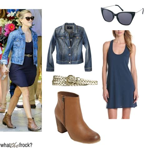 celebrity fashion looks for less what the frock affordable fashion tips celebrity looks