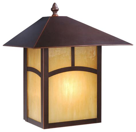 mission style outdoor lighting mission style outdoor lighting lilianduval