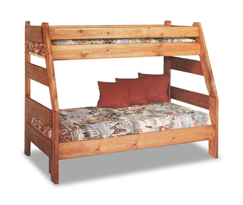 301 Moved Permanently High Bunk Bed