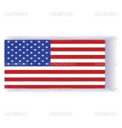 bandera usa free large images