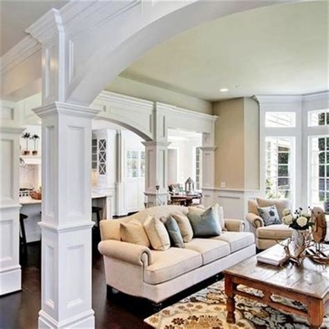 Kitchen Living Room Separation Ideas 15 Best Images About Room Division Ideas On