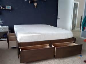 Used Bedroom Set In Chicago Furniture Makeup Vanity Sets Free Home Design
