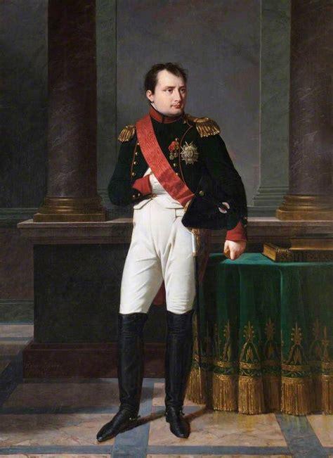 biography of napoleon bonaparte in short 445 best napoleon bonaparte his life rise and fall of
