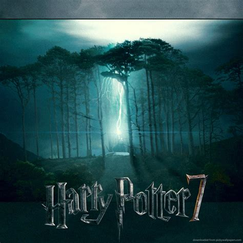 harry potter ipad wallpapers gallery