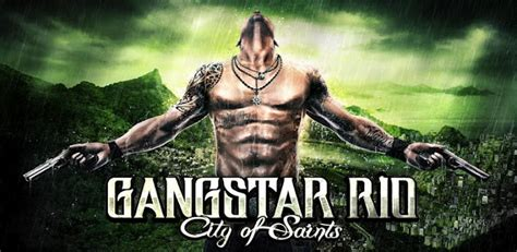 gangstar city of saints free apk top 10 hd for android ics phones